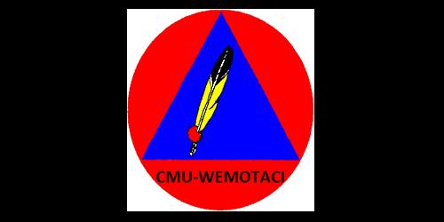 La campagne de vaccination à Wemotaci va débuter le 6 janvier 2021