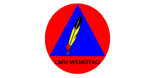 Le Centre de santé de Wemotaci met en branle la campagne de vaccination contre la covid-19
